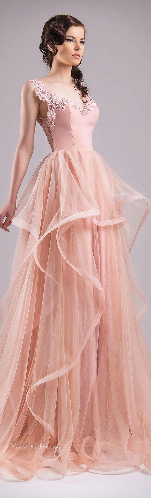 De gala mamón | Trajes Elegantes | Pinterest | Vestiditos, Vestidos ...