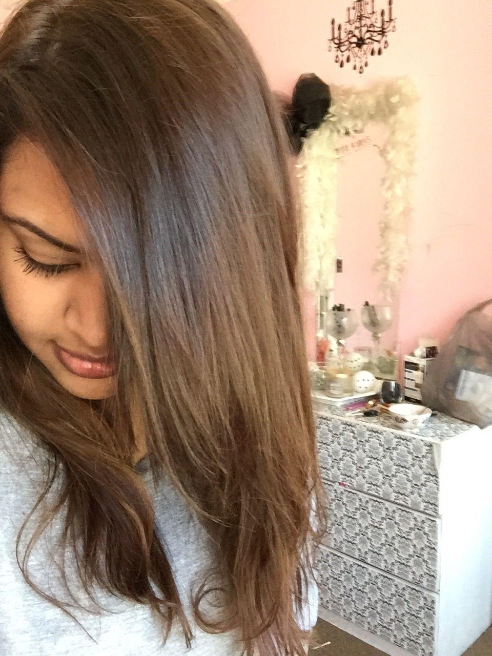Best At Home Box Dye For Dark Hair Xoxokaymo Black Hair Dye Hair Color For Black Hair Box Hair Dye