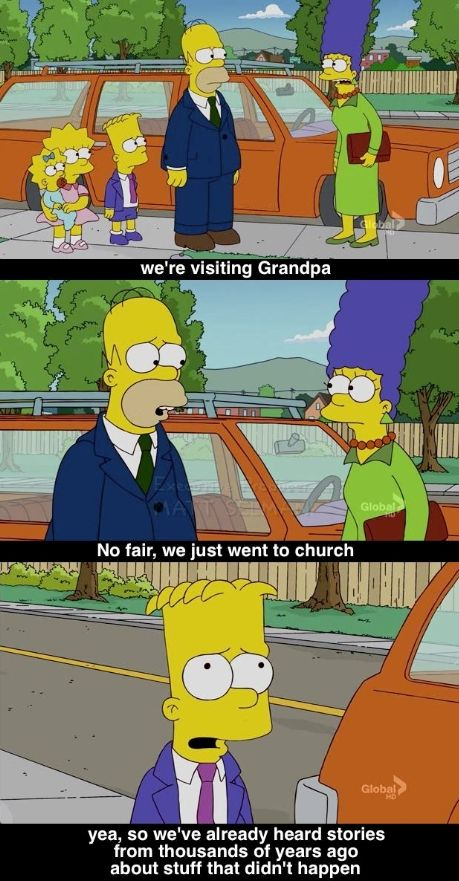 psychology of homer simpsons essay Simpsons doh (psychology of popular dizi homer marge homer simpson wikipdia the best paper topics powerpoint essay description butcher the psychology of the.