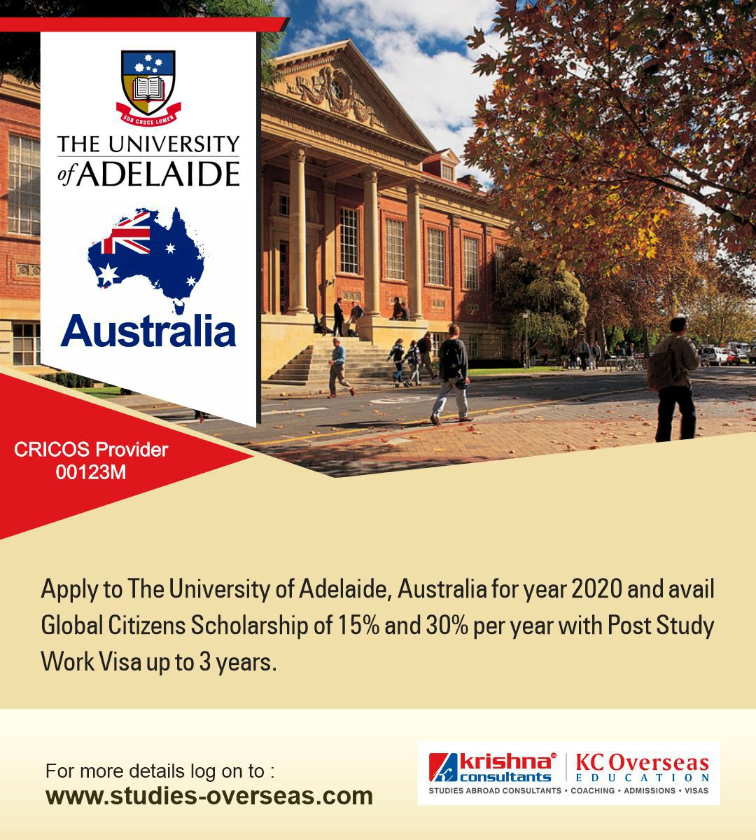 63b9a189fa00398f5b79ef2725d3e9c0 - Australian University Application Deadline 2020