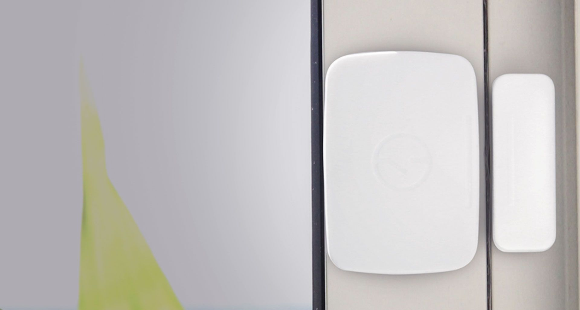 Samsung SmartThings Multi Sensor Samsung, Mobile