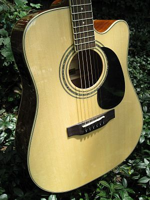 Zad50ce Acoustic Electric Special Edition In Stylish Shape Available In Stock At Sale Price Hurry Up Guitar Guitars For Sale Playing Guitar