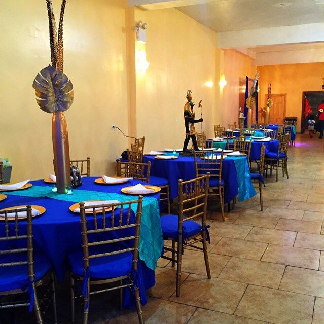 Image Result For Egyptian Themed Baby Shower Baby Boy Pinterest