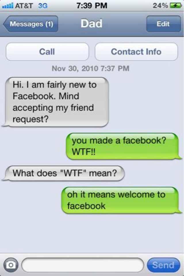 D36d8a593f4903202548cd1041a3d35e Jpg 640 960 Pixels Funny Text Messages Funny Text Fails Funny Texts From Parents