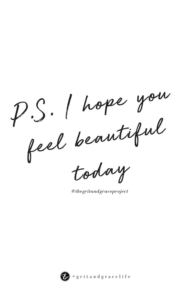 You are stunning. Filled with {grit + grace} 💋  wisdom for women, hope for women, inspiration, motivation, wise words, purpose, beauty, strong woman, women of strength, strong women, quotes, quotes for women