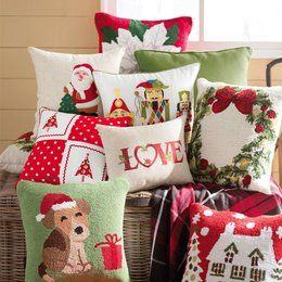 find christmas decorations at wayfair enjoy free shipping browse our great selection of christmas