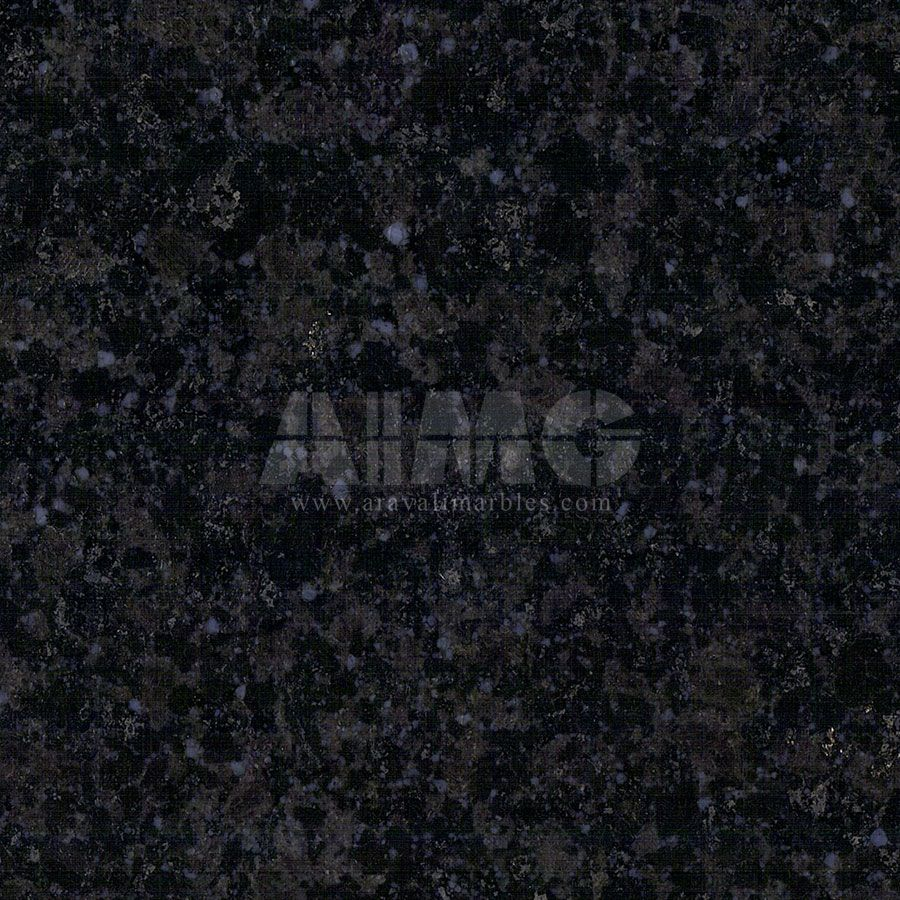 Blue Night Granite Slabs Granite Slab Granite Granite Suppliers