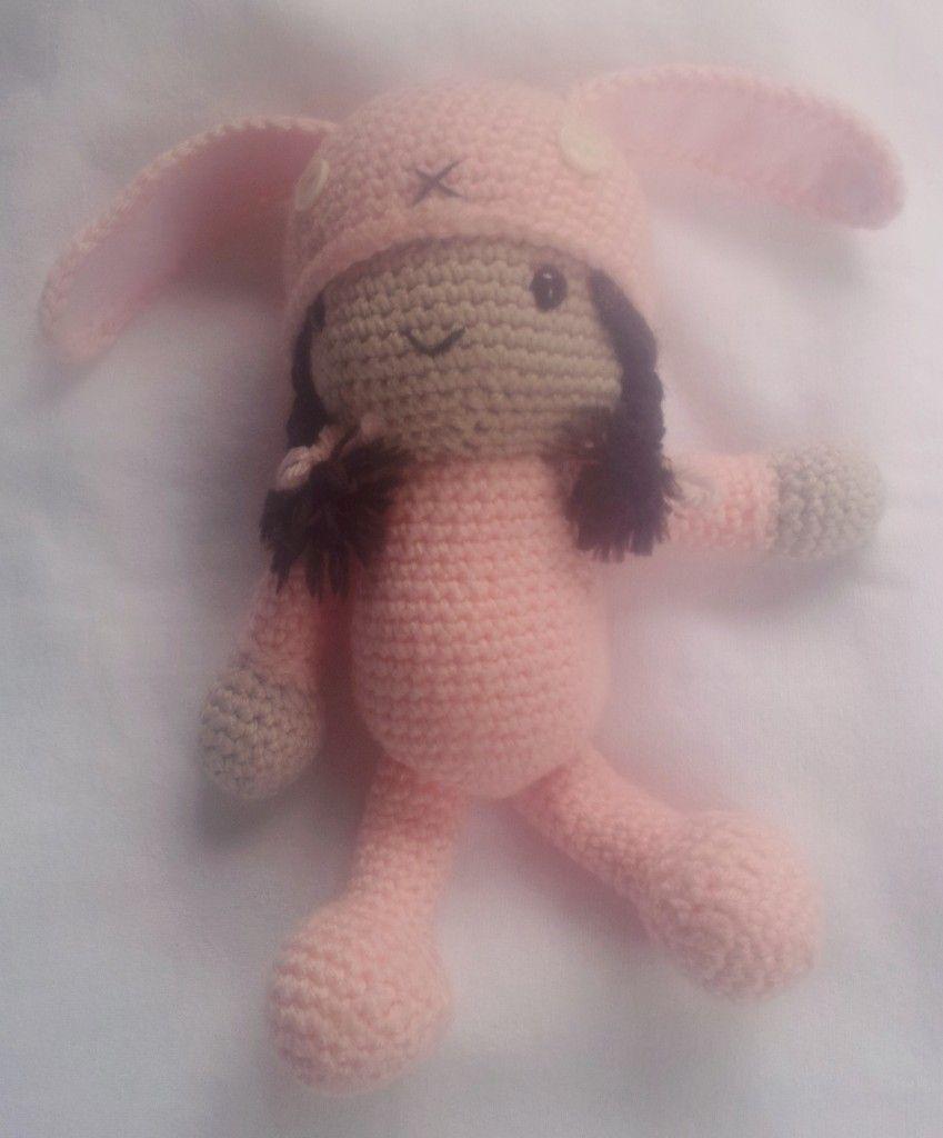 bunnygirl