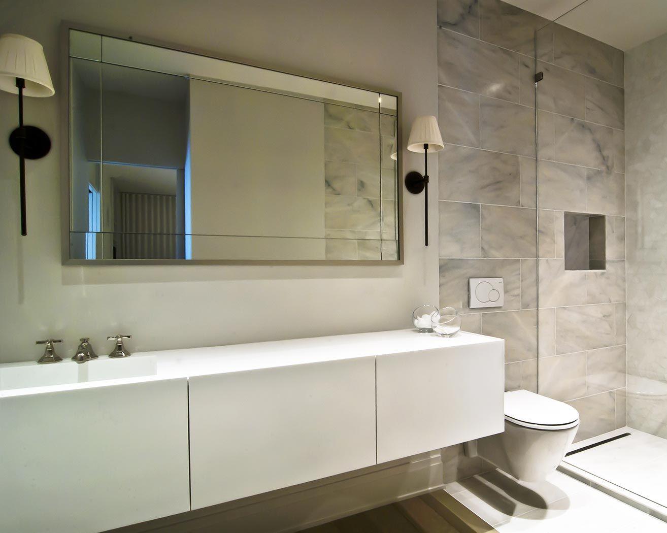kara mann design | design | bathrooms | pinterest | bath, bathroom