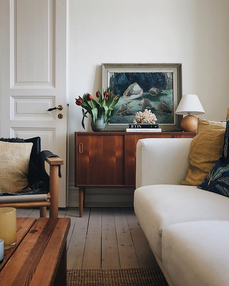 Photo of #kleinesgarten # Wohnzimmer Wandtattoos #Minecraft Wohnzimmer # Kunst im Wohnzimmer # Daybed für … – Kleines Garten