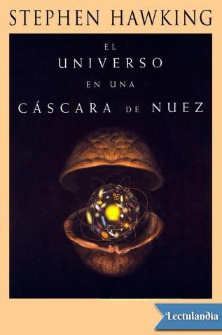 Coronavirus Stephen Hawking Predijo En 2001 Que Un Virus Acabaria Con La Humanidad