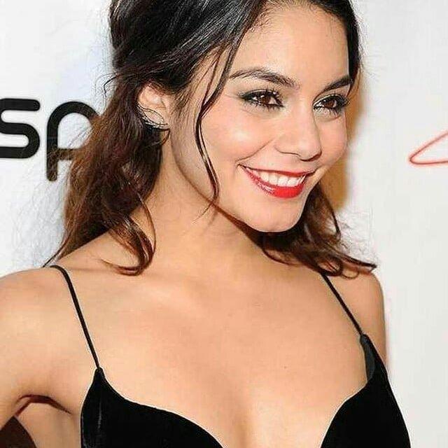 Vanessa Hudgens Vanessahudgens Vanessa Hudgens Hudgensstyle Gorgeous Cute Pretty