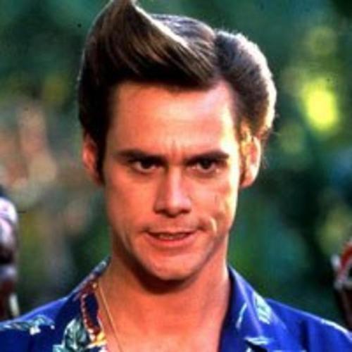 The Incredible Burt Wonderstone Movie Still 109593 Jim Carrey The Incredible Burt Wonderstone Jim Carey