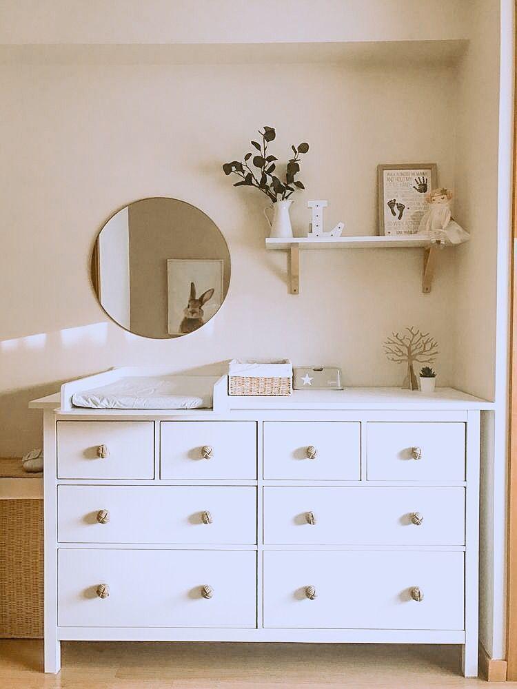 A Comprehensive Overview On Home Decoration En 2020 Rangement