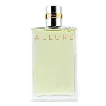 04476453ec1 Click Image Above To Purchase  Chanel Allure Eau De Toilette Bottle  100ml 3.4oz