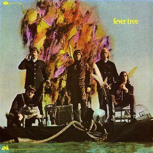 Fever Tree Fever Tree Vinyl Lp Album At Discogs Met