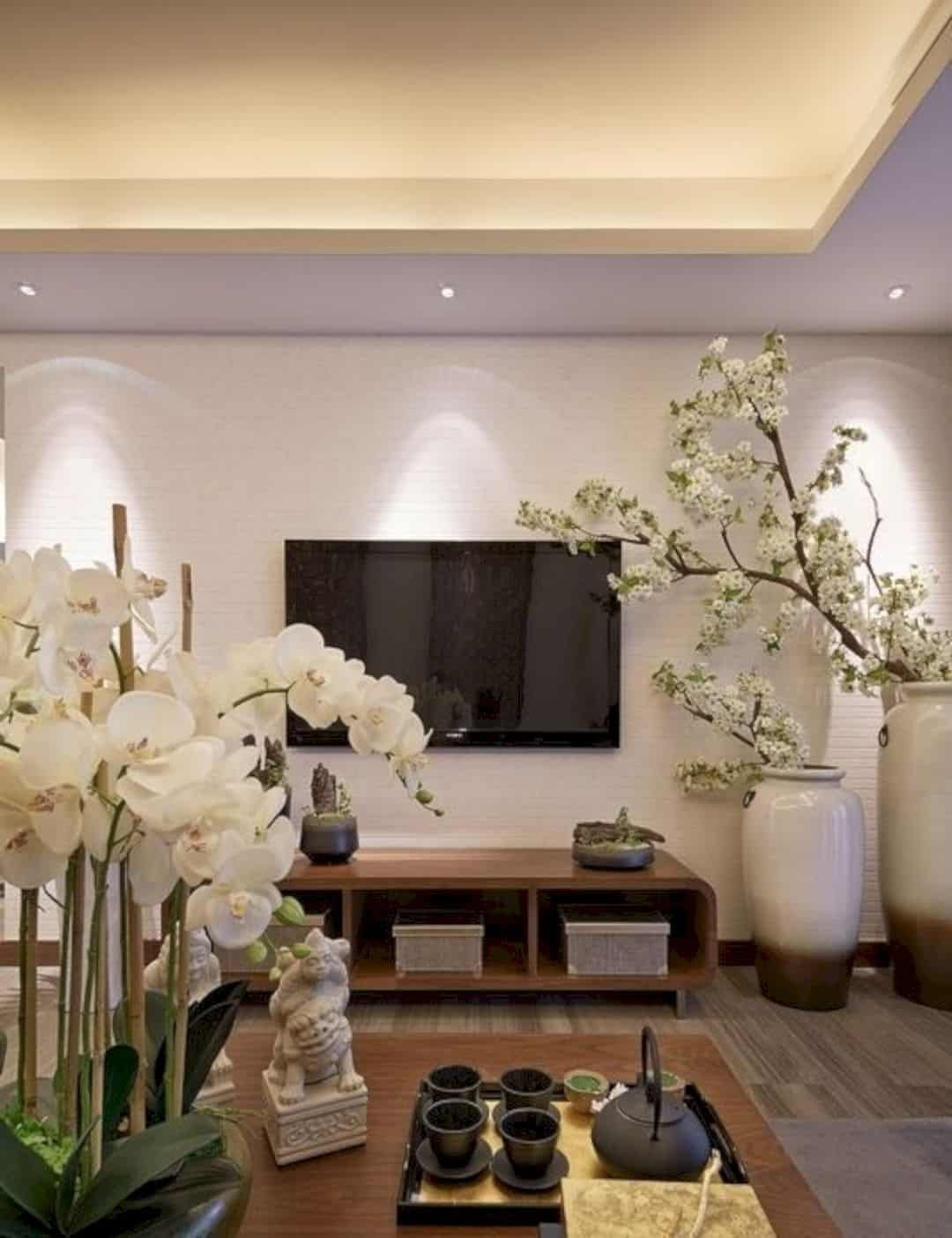 15 Amazing Asian Home Decoration Ideas You Should Consider To Have