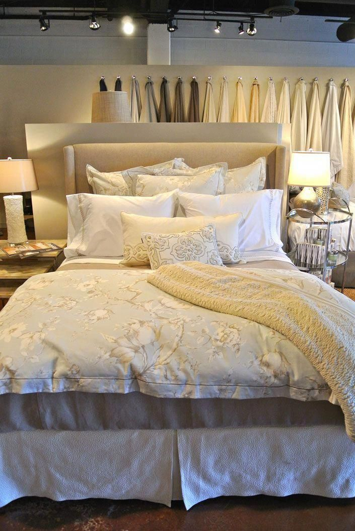 Top Bed Sheets Brands In India LuxuryBedLinenSaleUk Info