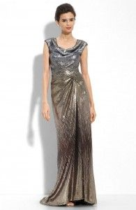 0478a5e5ebaa8 nordstrom evening dresses
