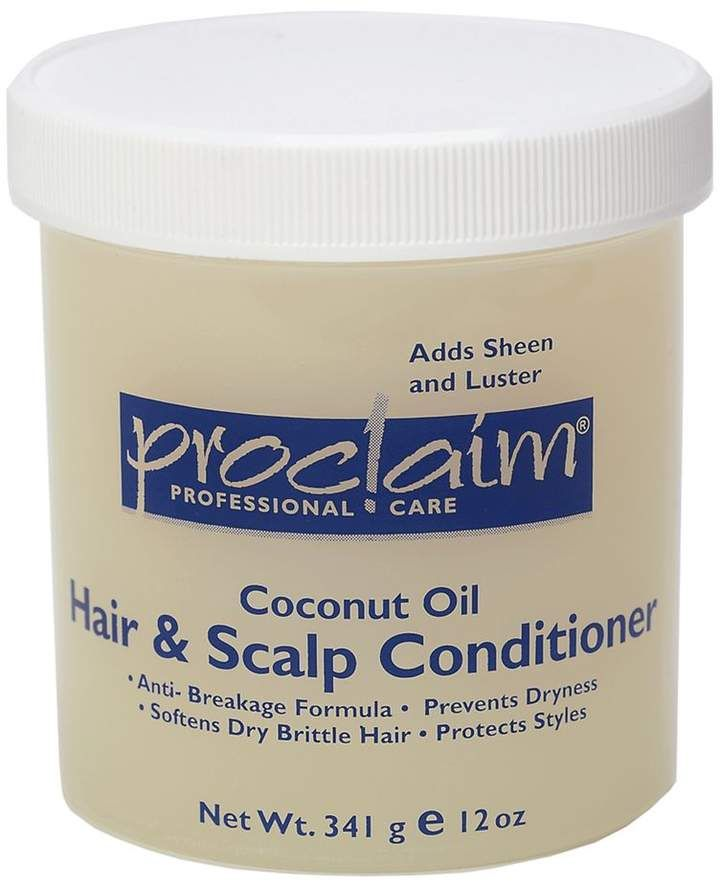 Coconut Oil Hair Scalp Conditioner Coconut Oil For Acne Hair