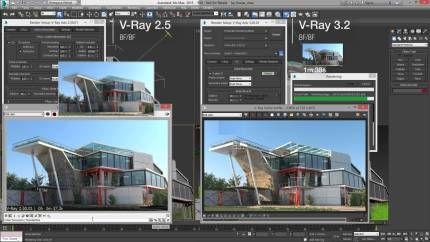 download vray 3.4 sketchup 2017 free