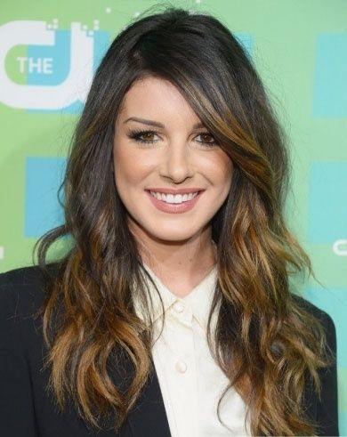 Shenaegrimes again with ombre hair love it coiffures pinterest shenaegrimes again with ombre hair love it pmusecretfo Choice Image