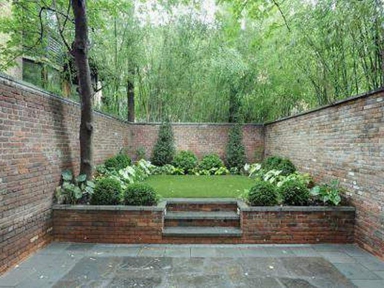 Photo of 12 Small Backyard Landscaping Ideas On A Budget – Page 9 of 15