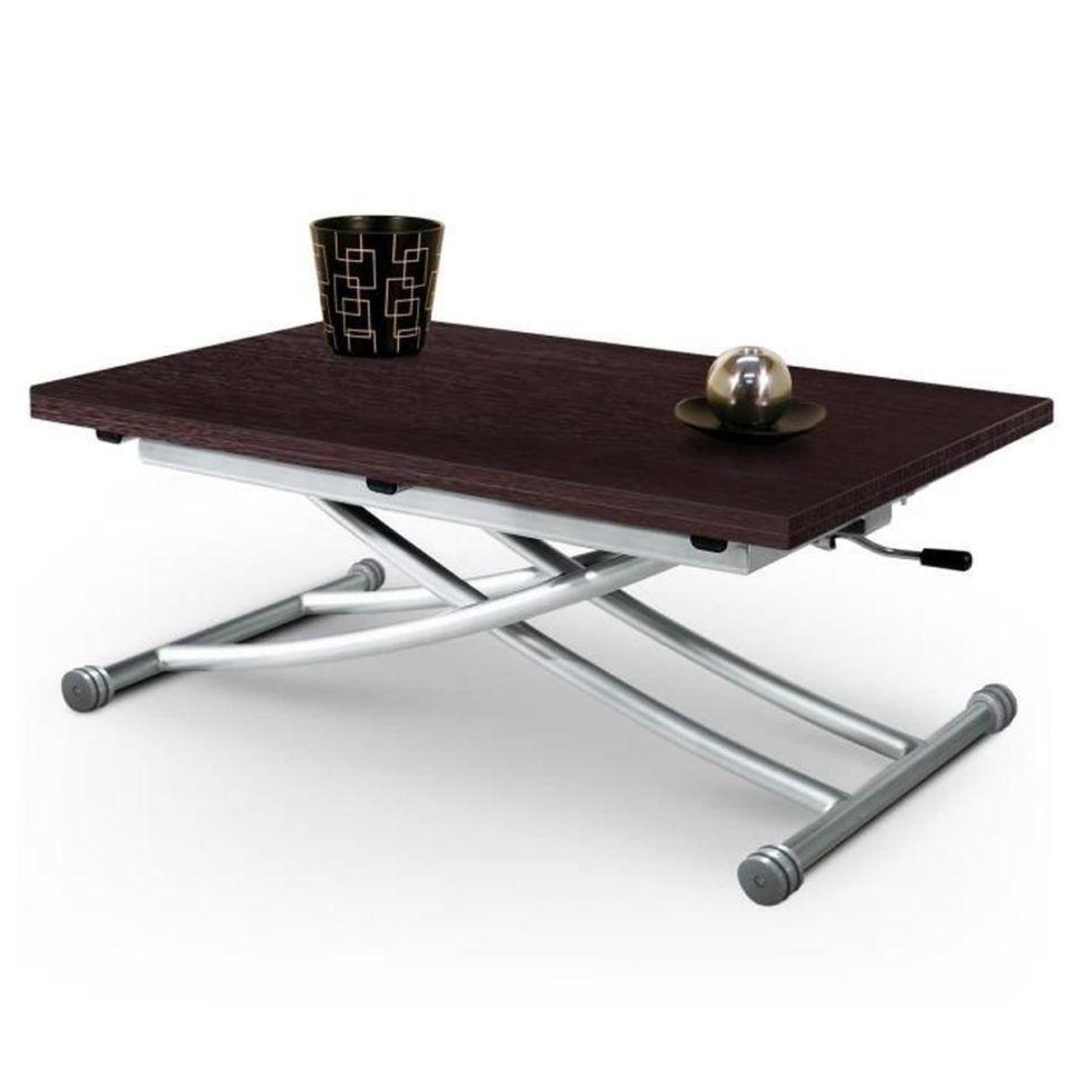 Table Basse Relevable En 2020 Table Basse Relevable Table Basse Ikea Table Basse