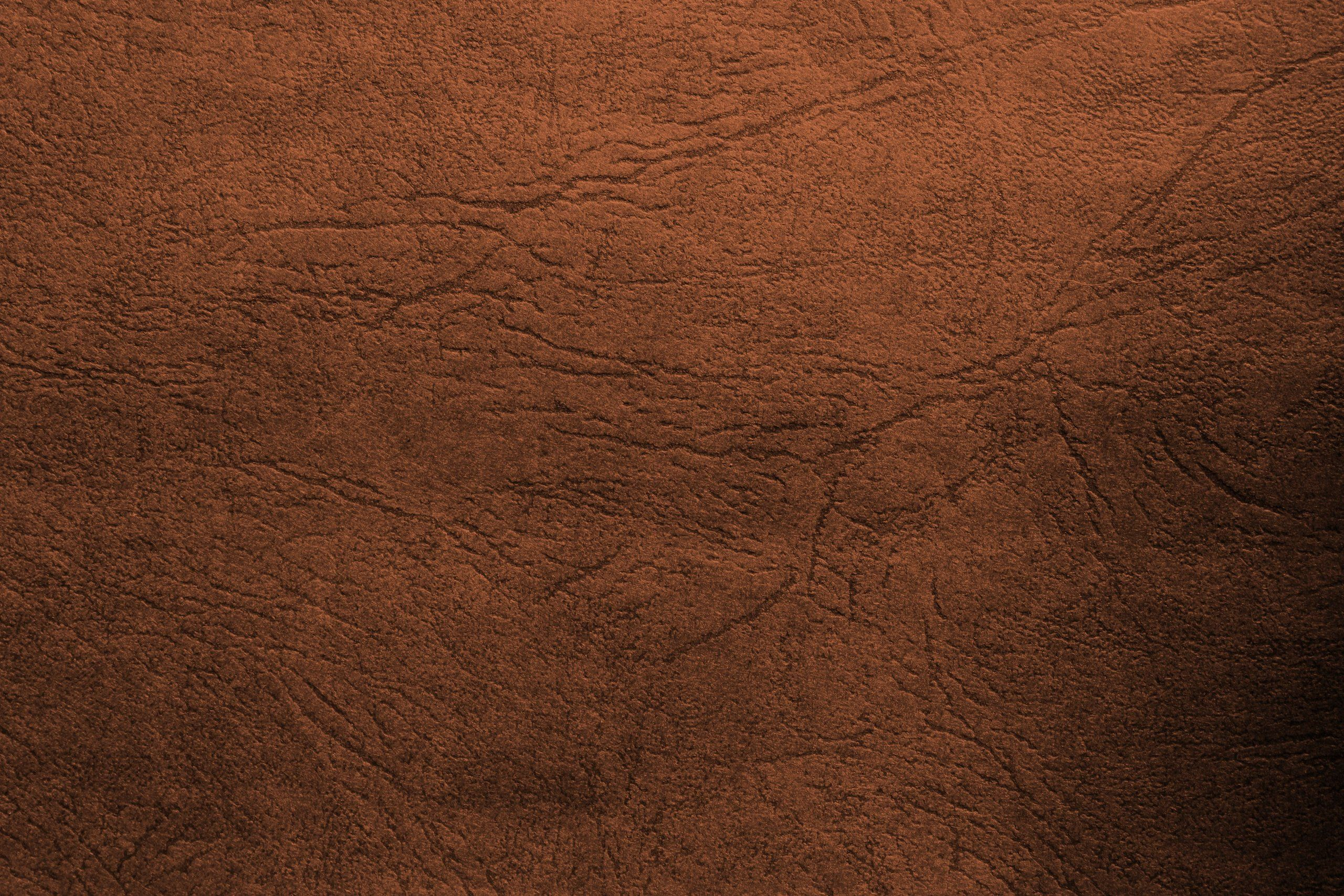 awesome brown photo brown wallpapers feelgrafix