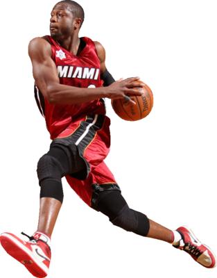 Basketball Lebron James Png Basketball Skills Standup Paddle