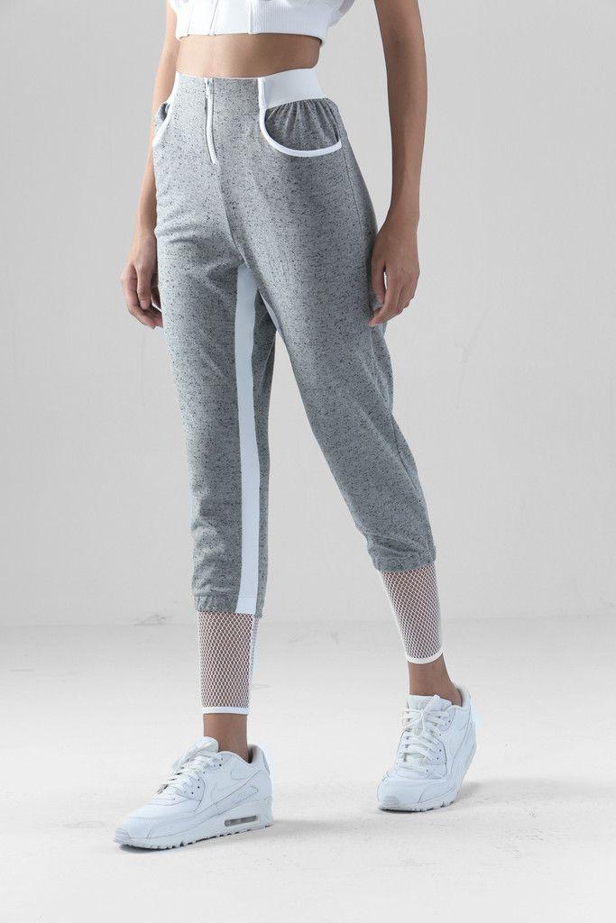 Horizon Pants   moda yoga en 2019   Ropa deportiva mujer