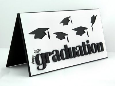 Graduation card ideas for high school and college sayings messages graduation card ideas for high school and college sayings messages printables and m4hsunfo Images