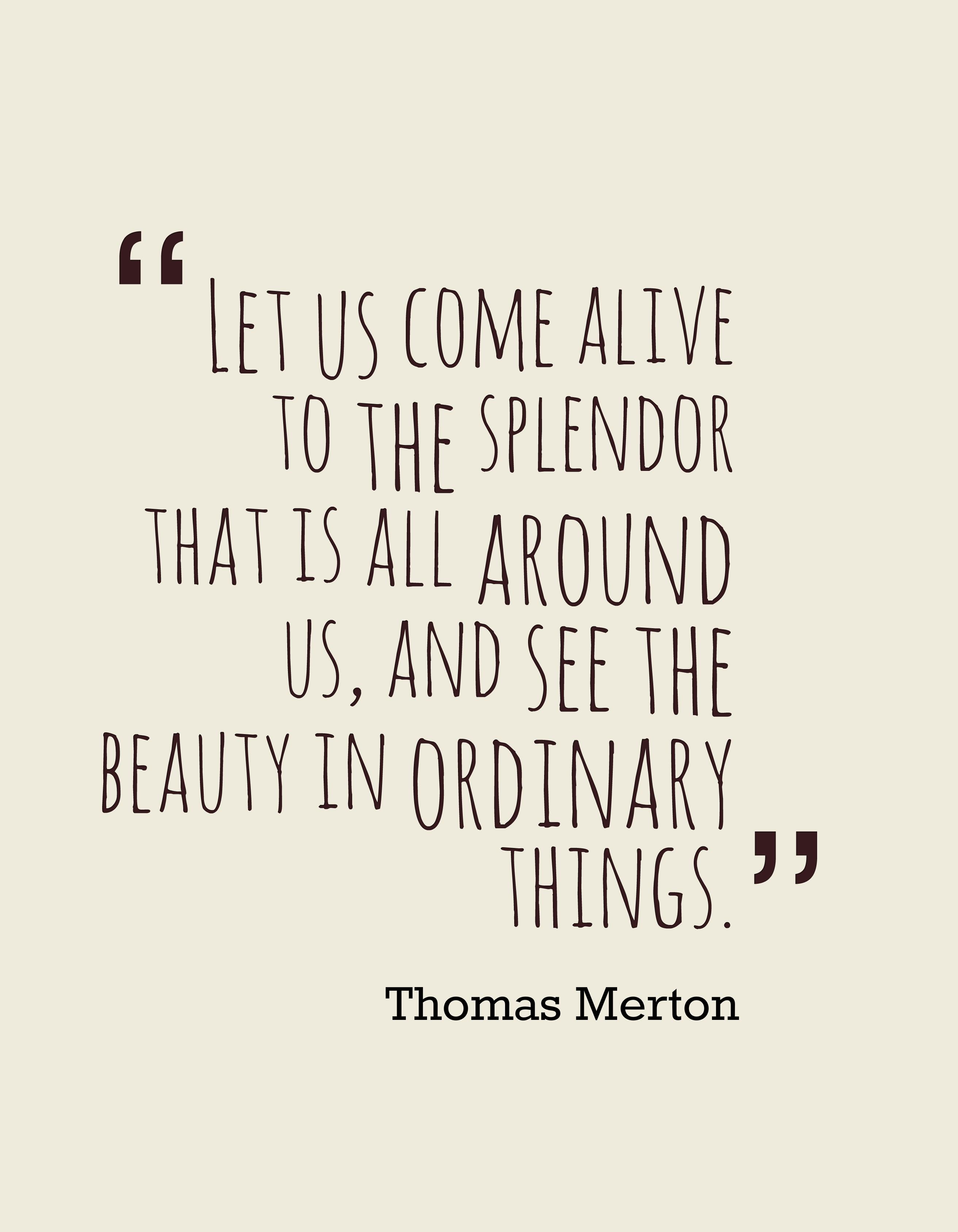 Thomas Merton Quotes | Thomas Merton Books Jokes About Books Pinte