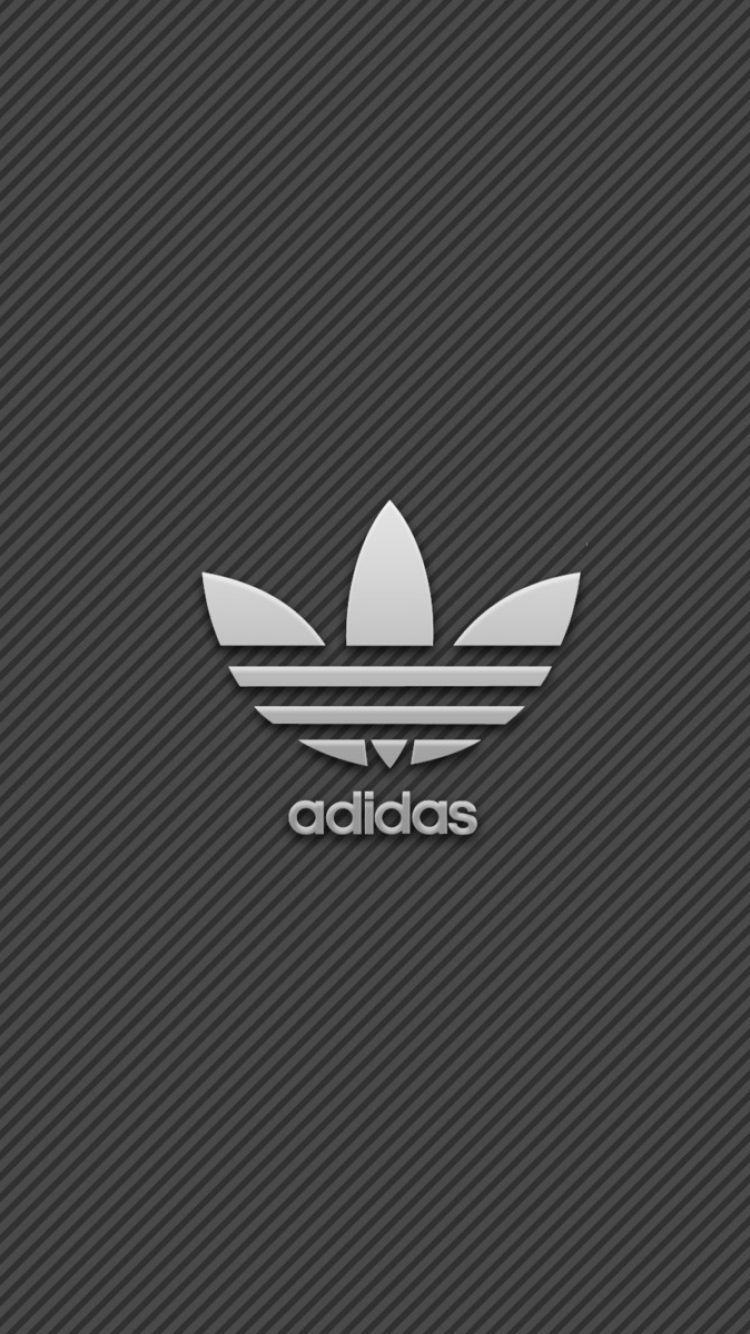Luxury Brand Best Wallpapers Brands In 2020 Adidas Iphone Wallpaper Iphone Wallpaper Adidas Wallpapers