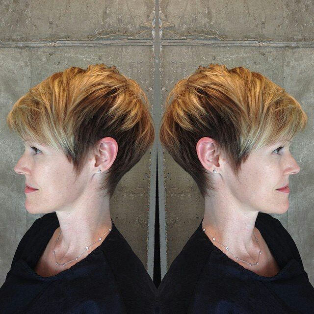 #pixiecuts From @soraverly