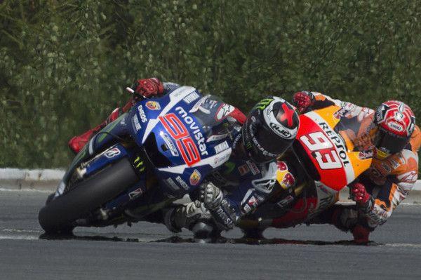 Marc Marquez Photos Photos Motogp Of Czech Republic Race Motogp Marc Marquez Yamaha Motogp