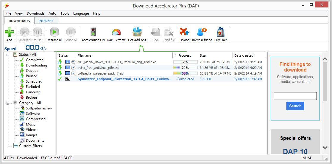 download keylogger untuk windows xp gratis