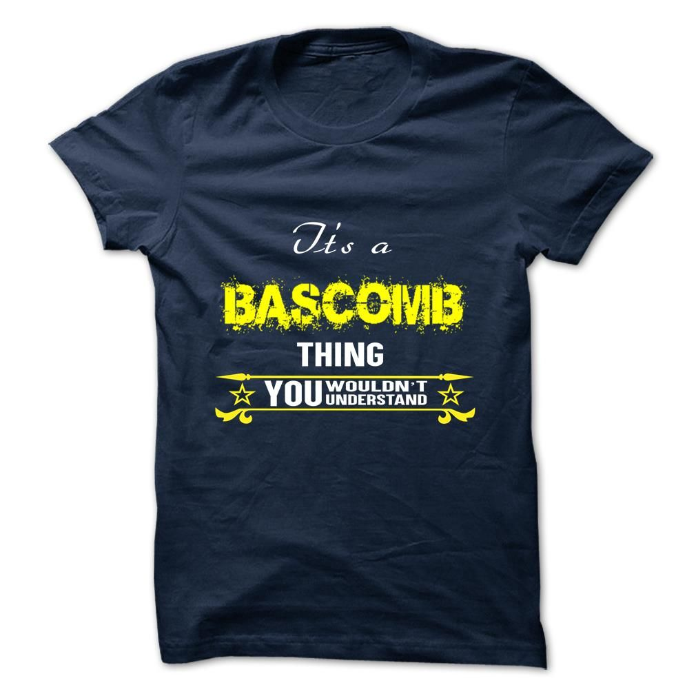 [Hot tshirt name printing] BASCOMB  Teeshirt Online  BASCOMB  Tshirt Guys Lady Hodie  TAG FRIEND SHARE and Get Discount Today Order now before we SELL OUT  Camping a skilled sailor