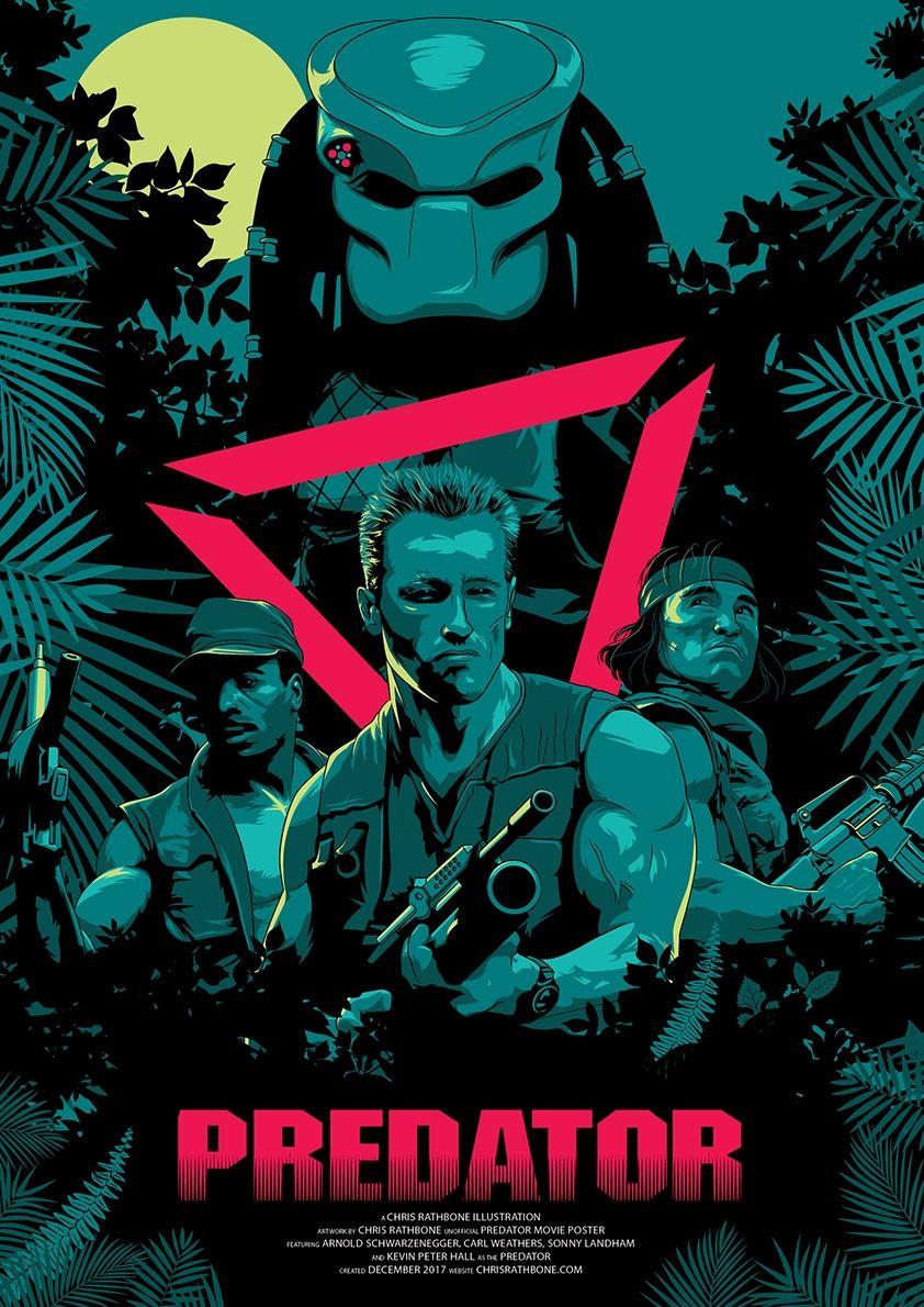 predator movie poster movie posters