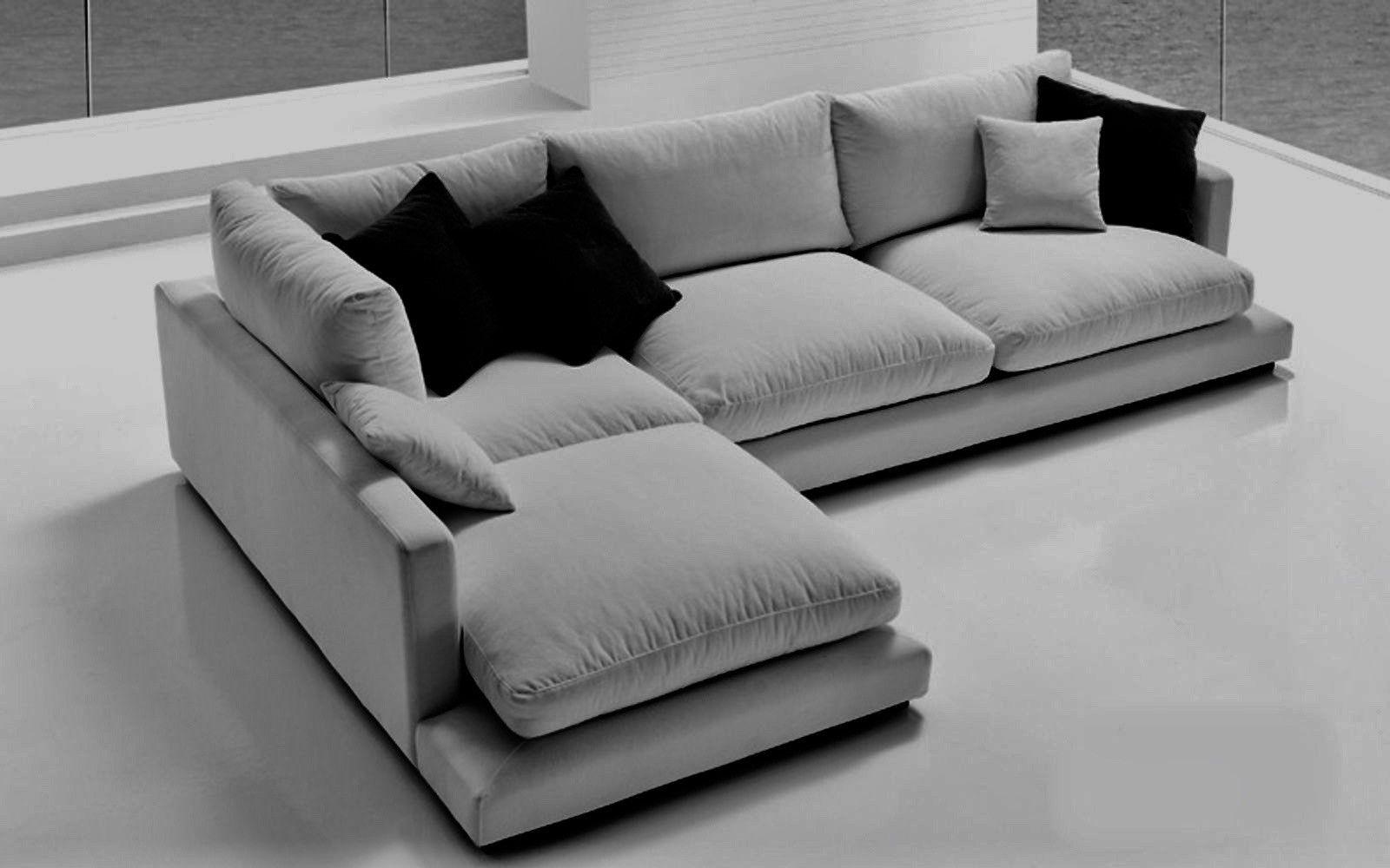 Sofas Grandes Sofas Modulares Sofa De La Sala Sofa Grande