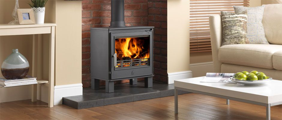 ACR Stoves / Fires West Sussex Surrey Hampshire – The Stove House