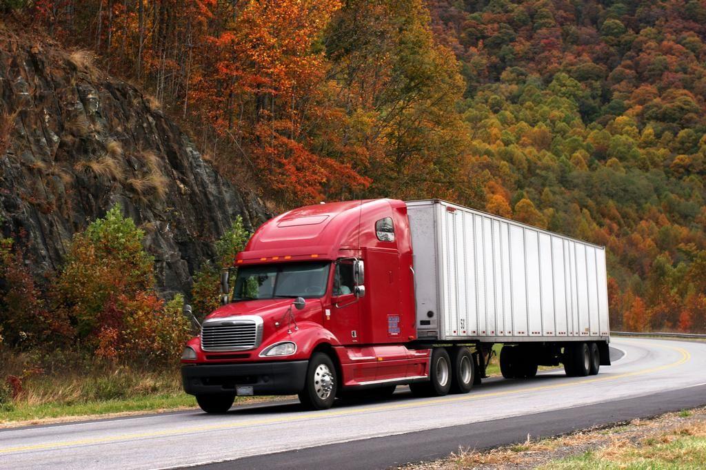 Do Truck Drivers Matter to God?