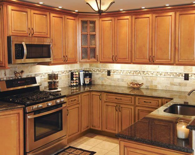 Super Sandstone Rope Cabinet Giant Remodeling Ideas In 2019 Beutiful Home Inspiration Semekurdistantinfo