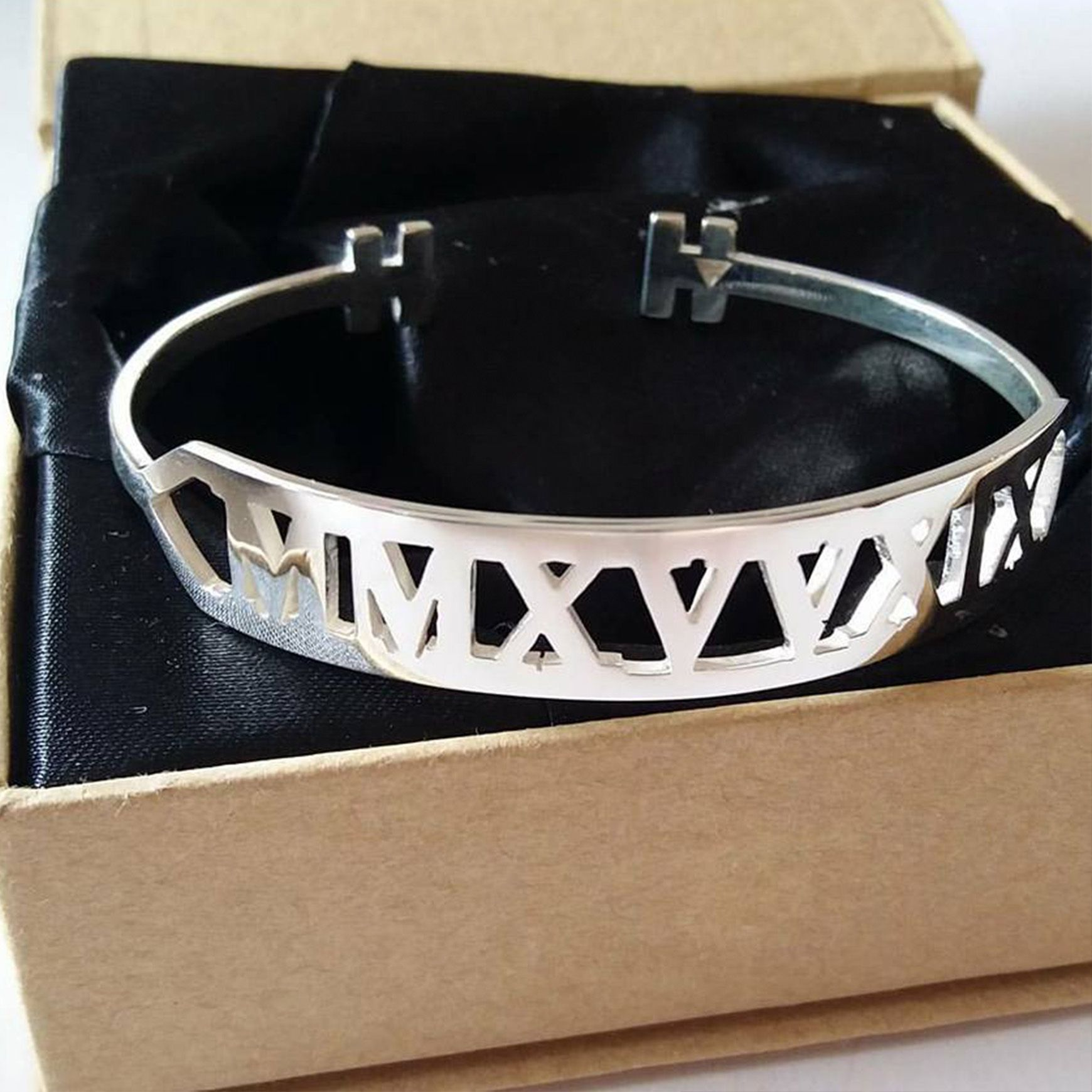 Pin by silsil jewelry design on customize drawing bangle pinterest