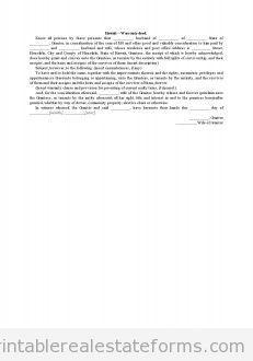 63bb8ddf8f66f3eb526dc0205e6c853f - How To Get A Quit Claim Deed In Hawaii