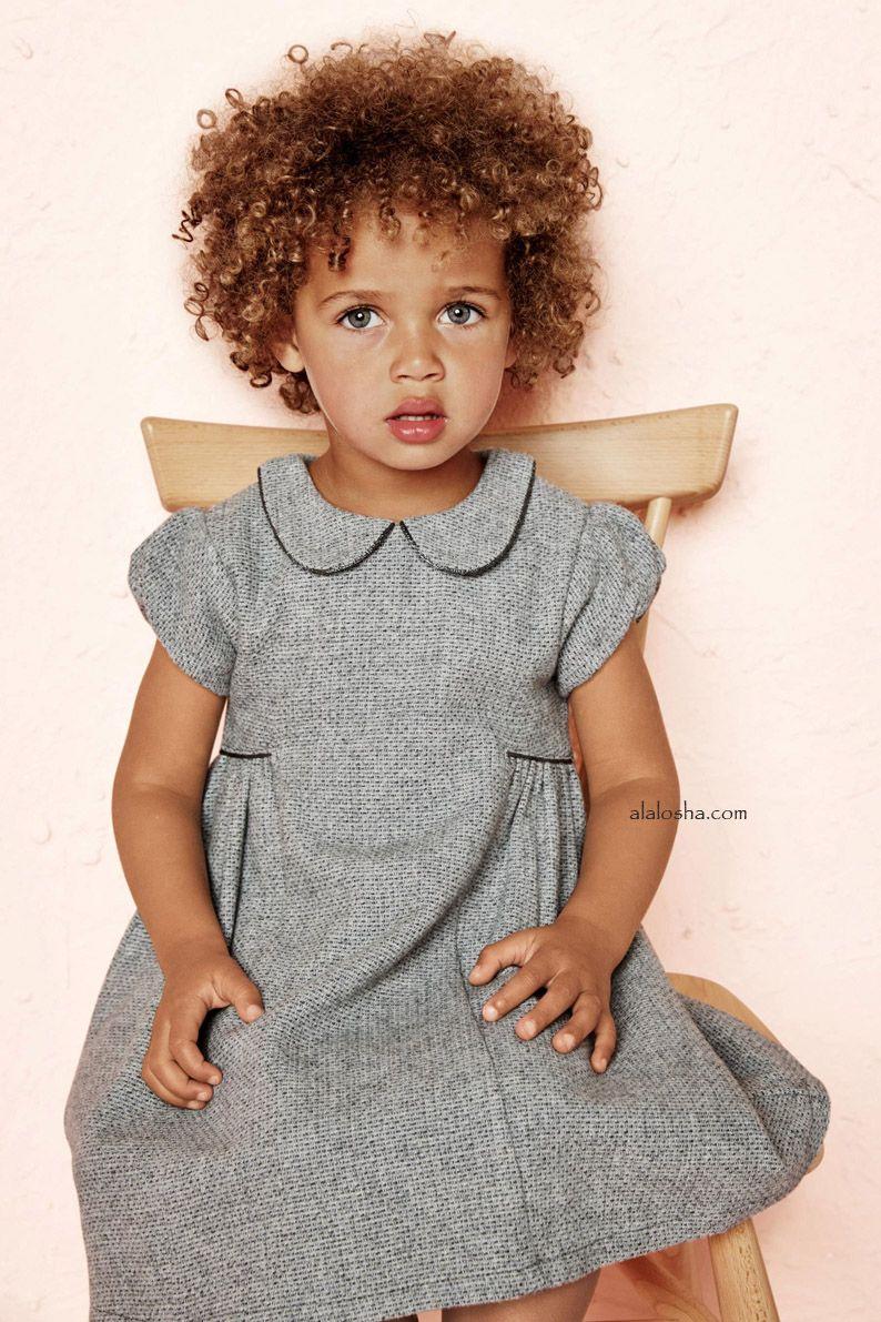 Alalosha vogue enfants new season discover the new ss pretty