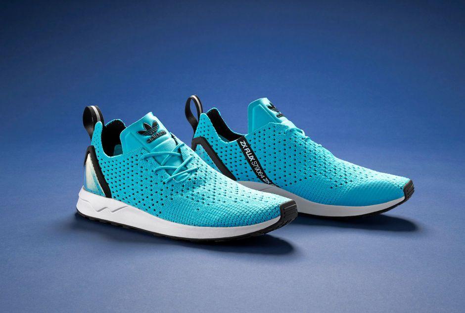 adidas originali zx flusso racer asym scarpe pinterest zx flusso