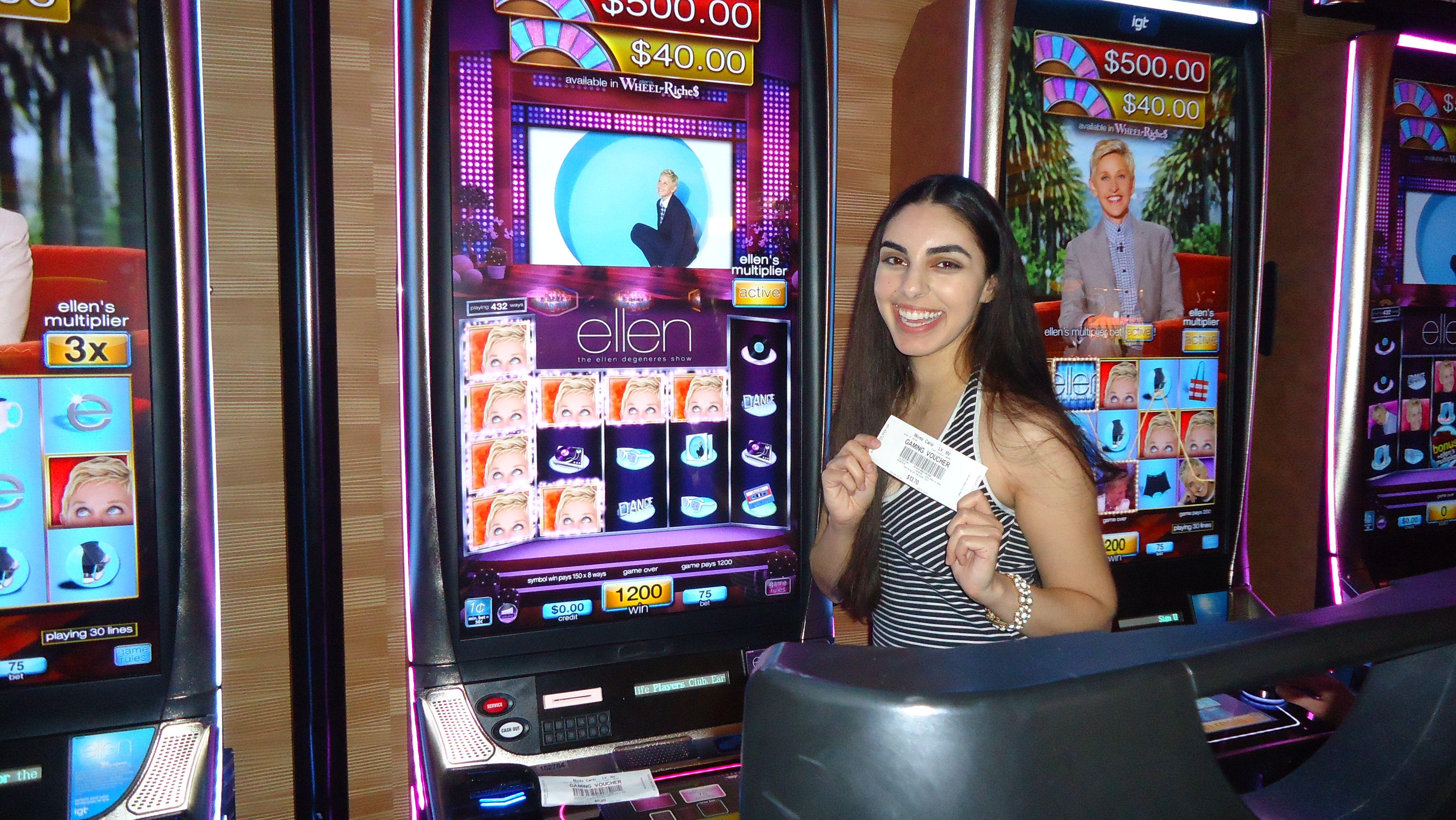 Игровые аппараты вулкан платинум бесплатные игровые автоматы казино европа без регистрации