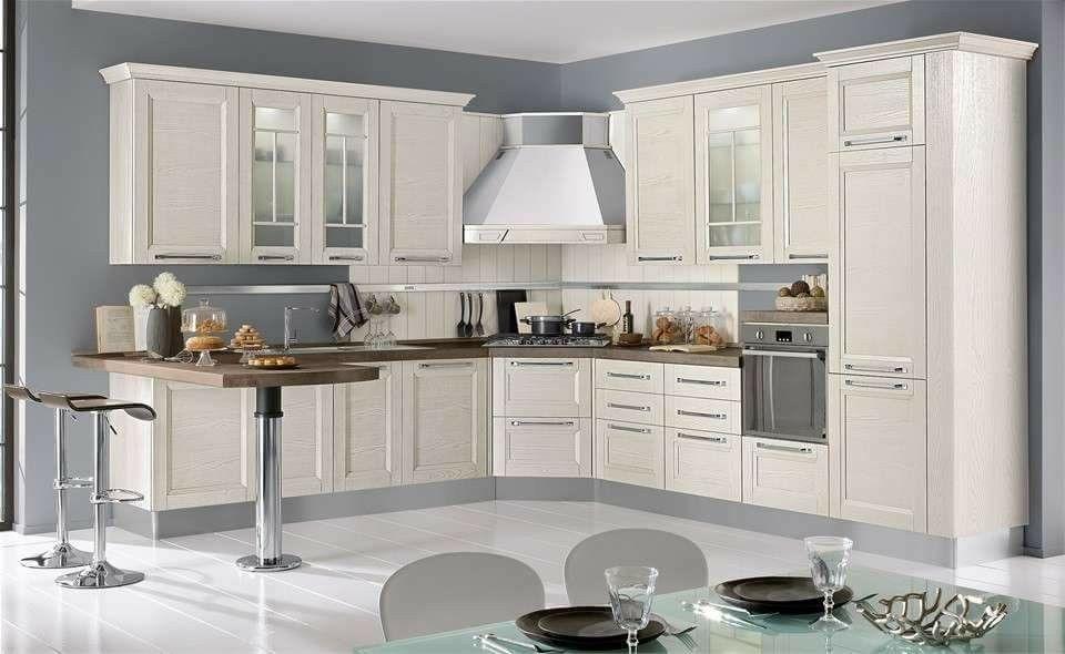 Pin de gladys en muebles hermoso Cocinas, Muebles y Casas