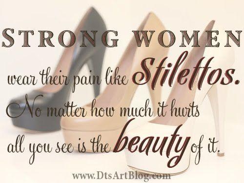 http://1.bp.blogspot.com/-5R2zoHgKX94/UED0aetRY4I/AAAAAAAAAjM/vHaN84zKx4w/s1600/stilettos-quote-feel-3.jpg